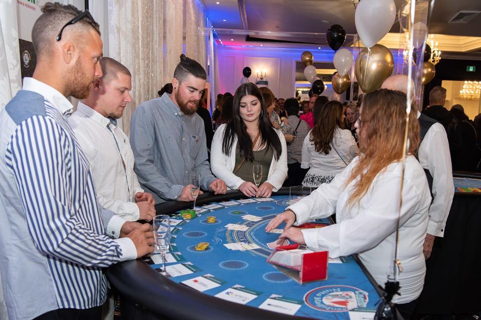 Casino_poker_2019_2119