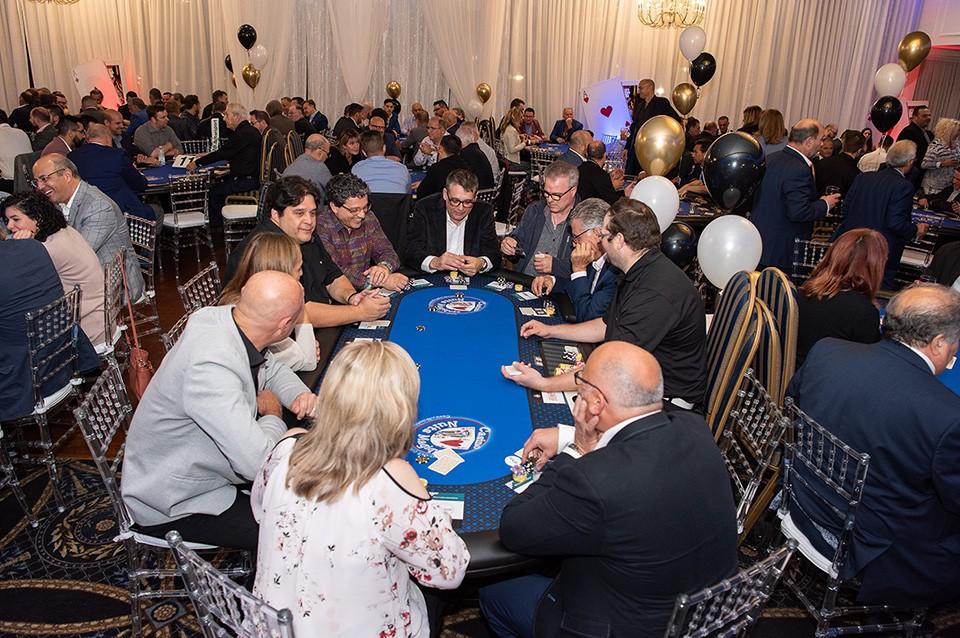 Casino_poker_2019_2125