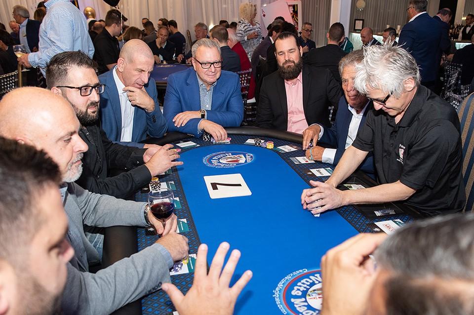 Casino_poker_2019_2128