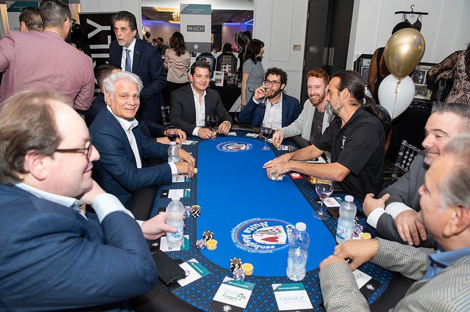 Casino_poker_2019_2129
