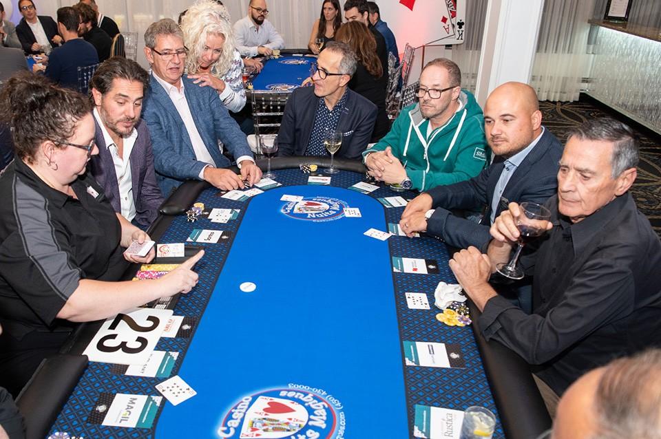 Casino_poker_2019_2132
