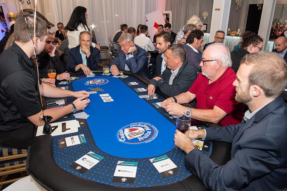 Casino_poker_2019_2134