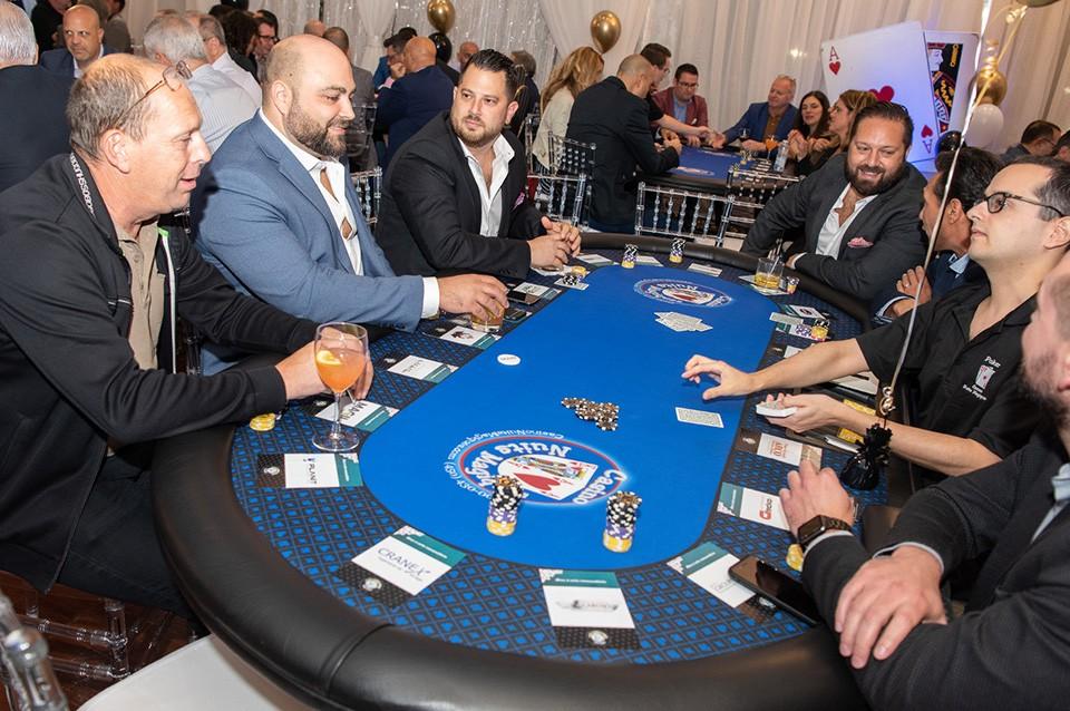 Casino_poker_2019_2136
