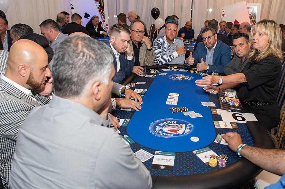 Casino_poker_2019_2137
