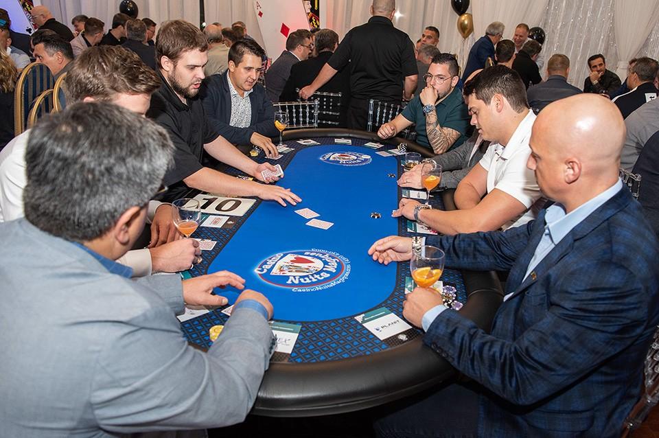 Casino_poker_2019_2139