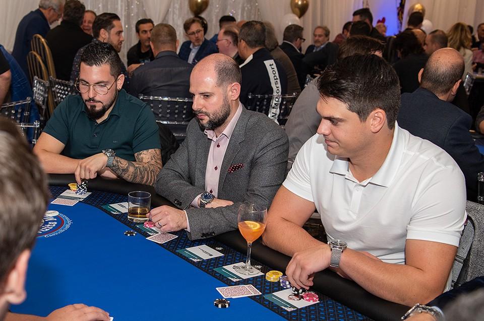 Casino_poker_2019_2140