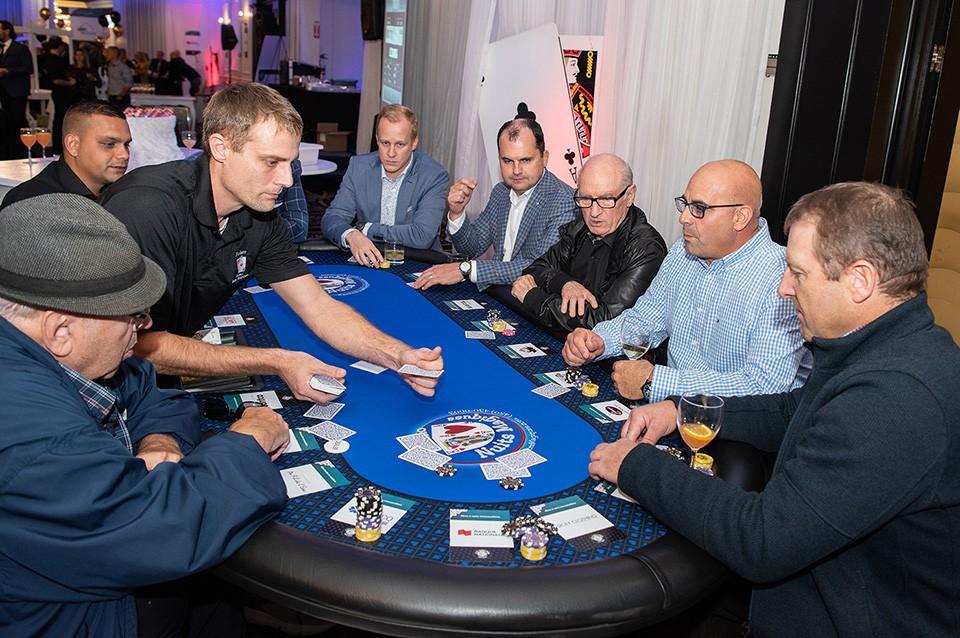 Casino_poker_2019_2141
