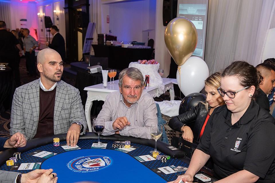 Casino_poker_2019_2143