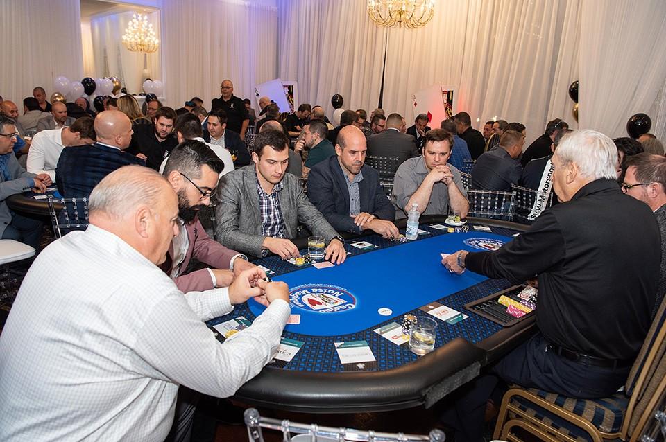 Casino_poker_2019_2144