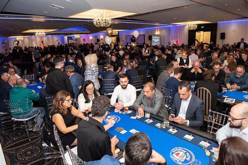 Casino_poker_2019_2148