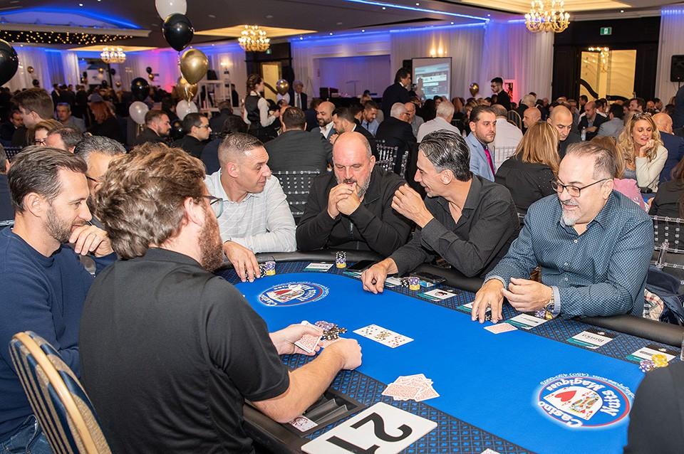 Casino_poker_2019_2150