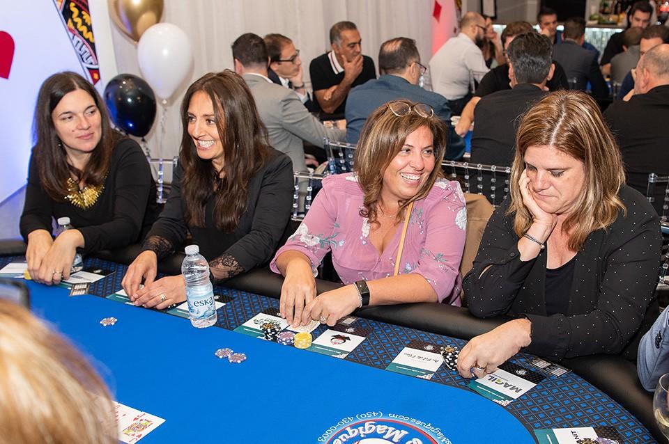 Casino_poker_2019_2154