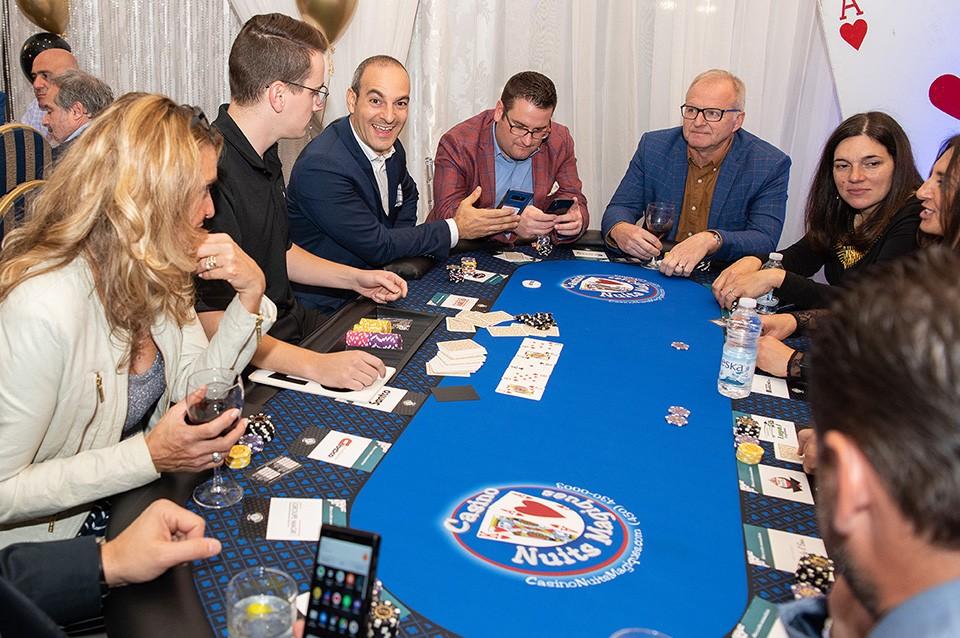 Casino_poker_2019_2155