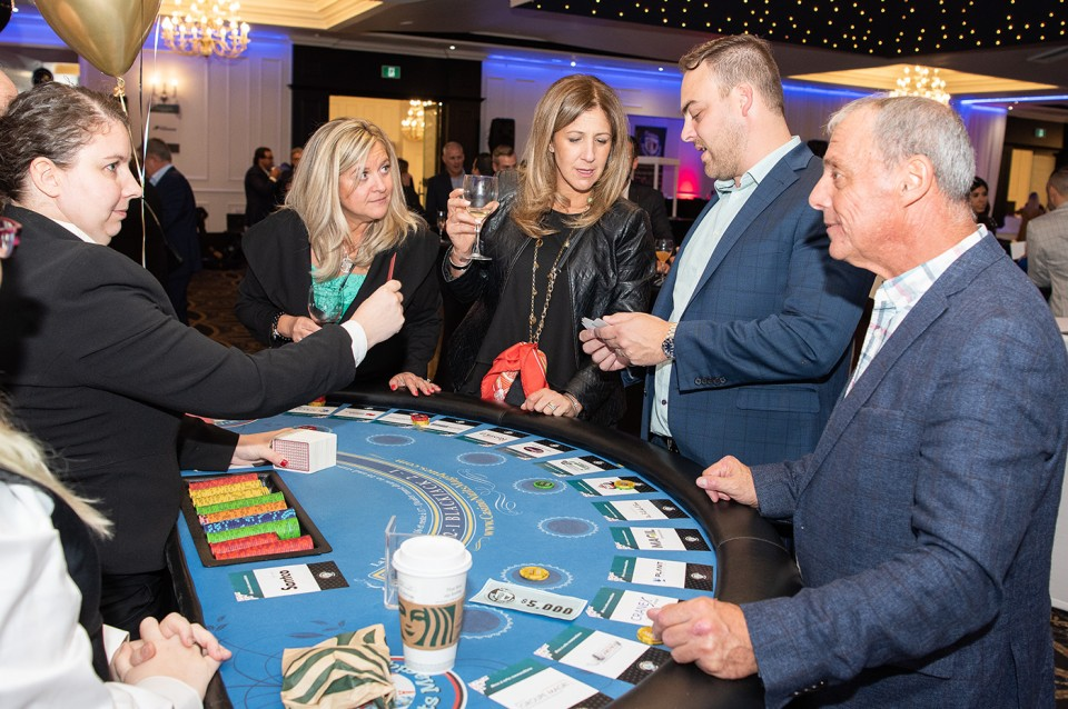 Casino_poker_2019_2156