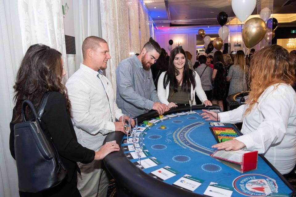 Casino_poker_2019_2159