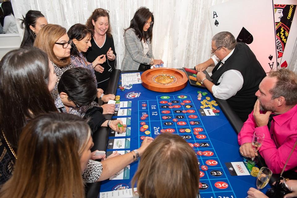 Casino_poker_2019_2162