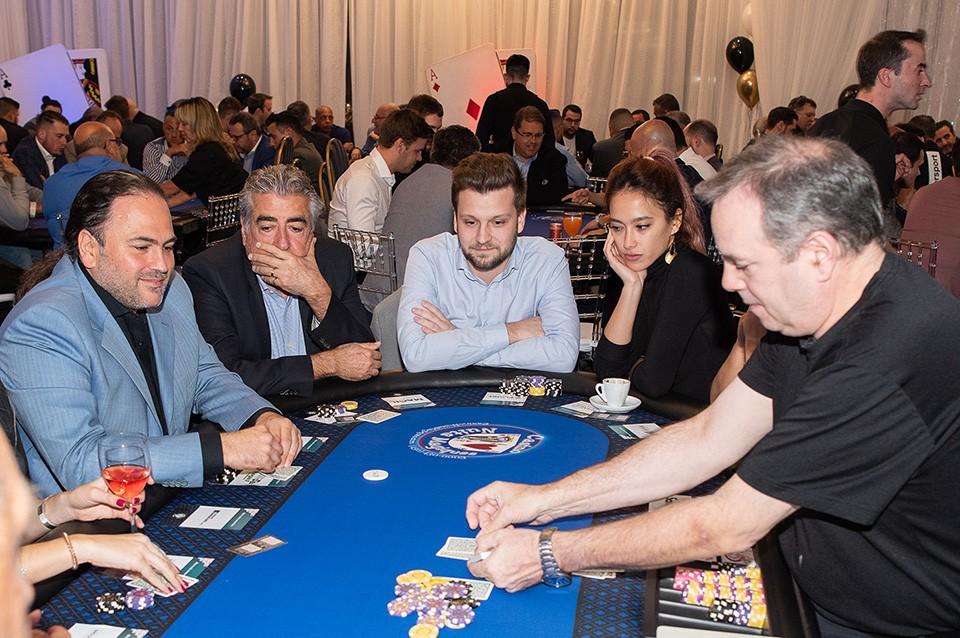 Casino_poker_2019_2168