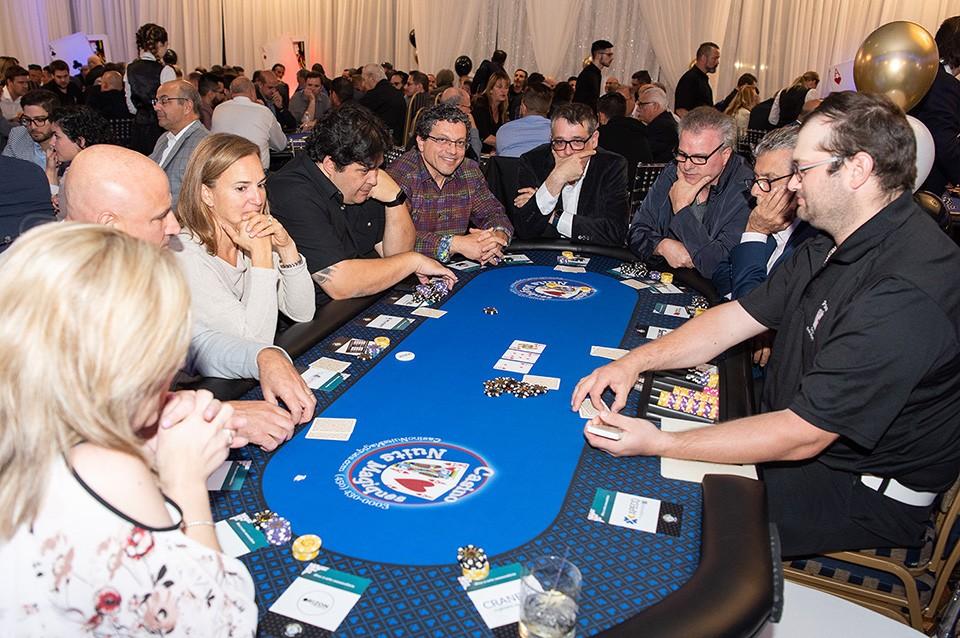 Casino_poker_2019_2170