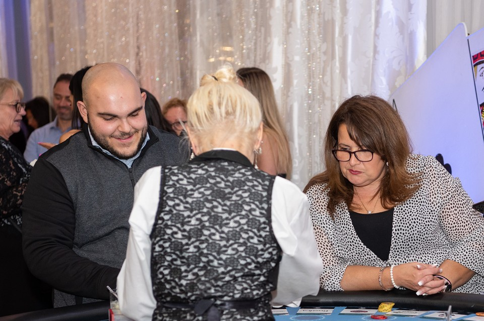 Casino_poker_2019_2172