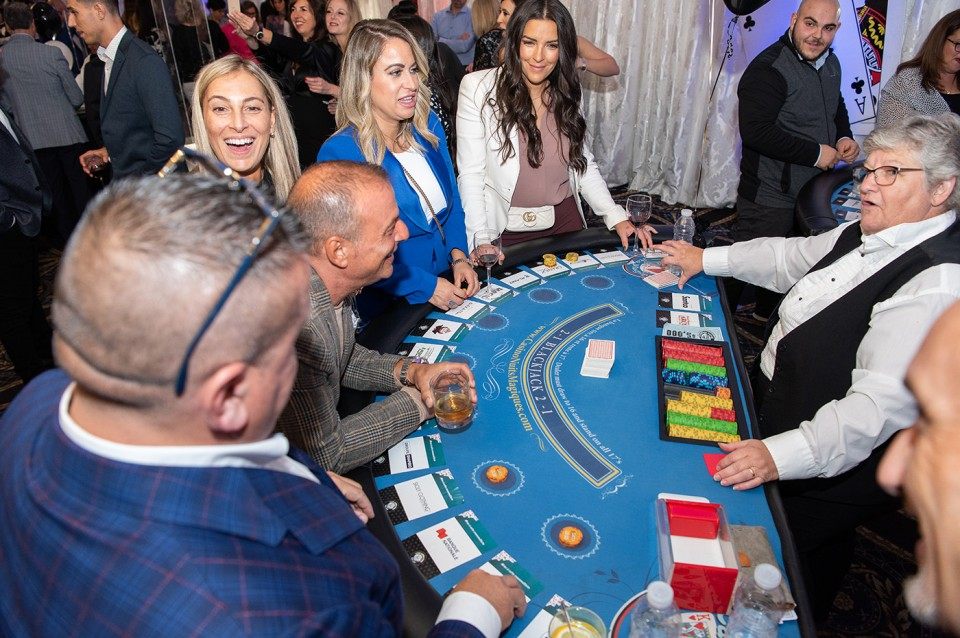 Casino_poker_2019_2178