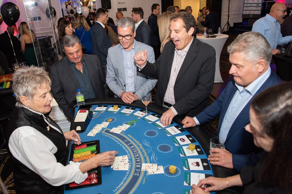 Casino_poker_2019_2182