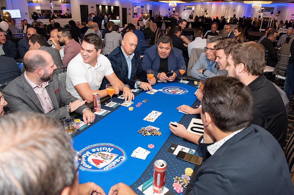 Casino_poker_2019_2190