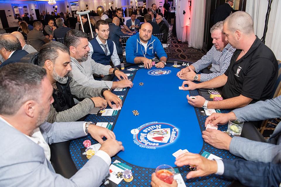 Casino_poker_2019_2191