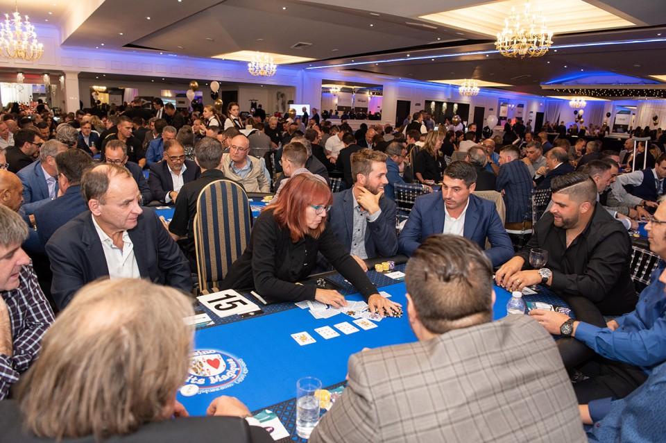 Casino_poker_2019_2193