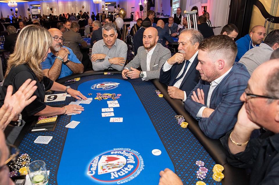 Casino_poker_2019_2195