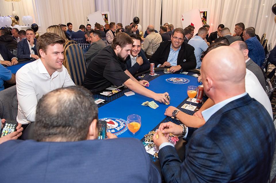 Casino_poker_2019_2198