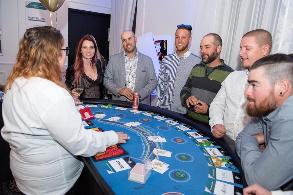 Casino_poker_2019_2204