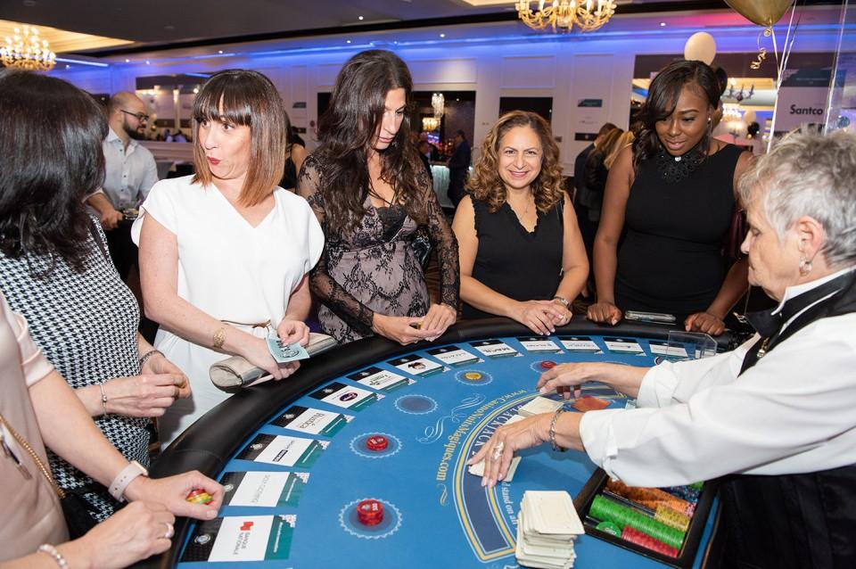 Casino_poker_2019_2208