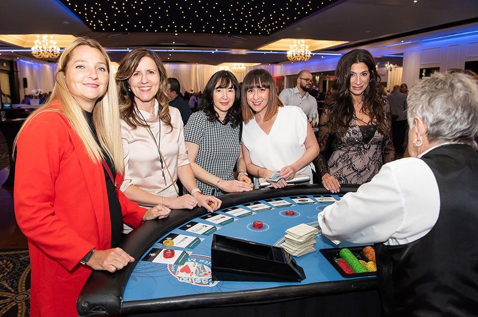 Casino_poker_2019_2212