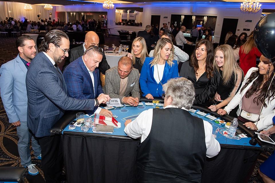 Casino_poker_2019_2214