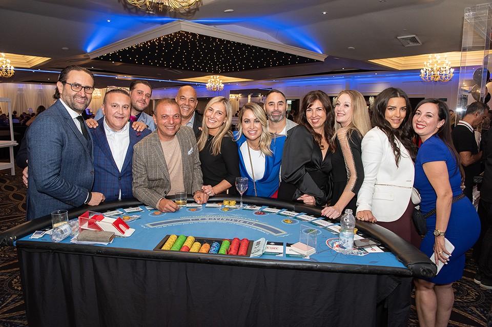 Casino_poker_2019_2231