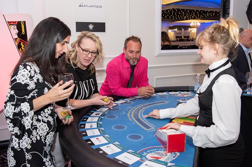 Casino_poker_2019_2233