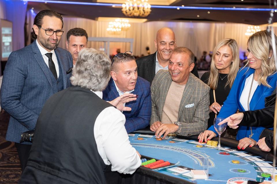 Casino_poker_2019_2234