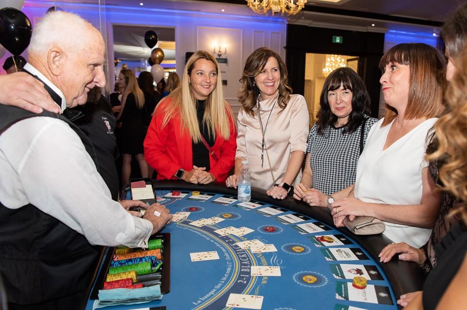 Casino_poker_2019_2244