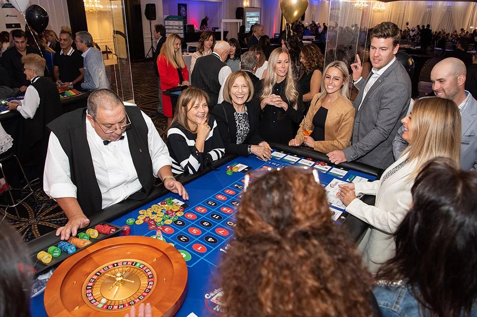 Casino_poker_2019_2253