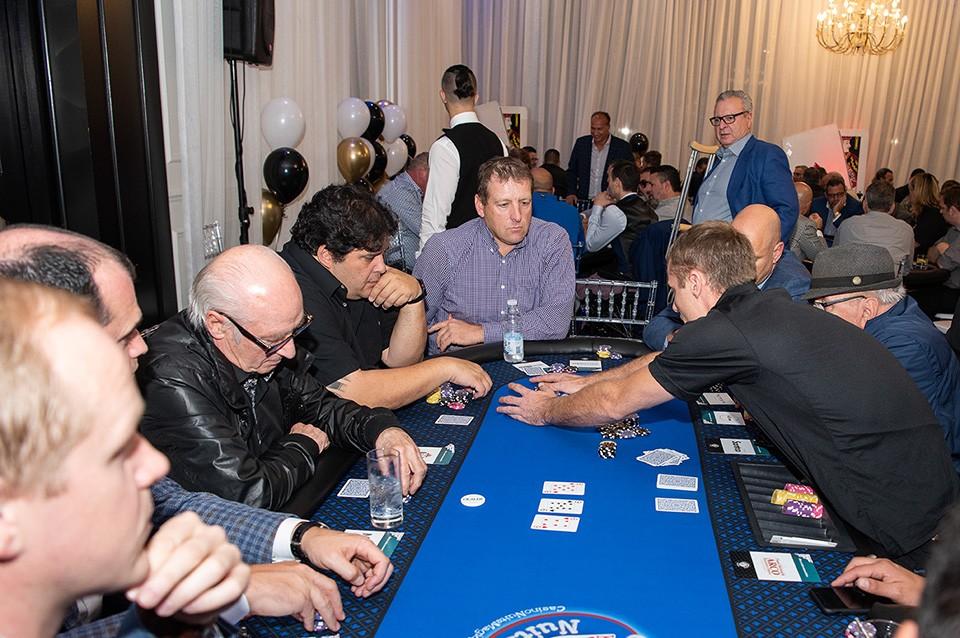Casino_poker_2019_2255