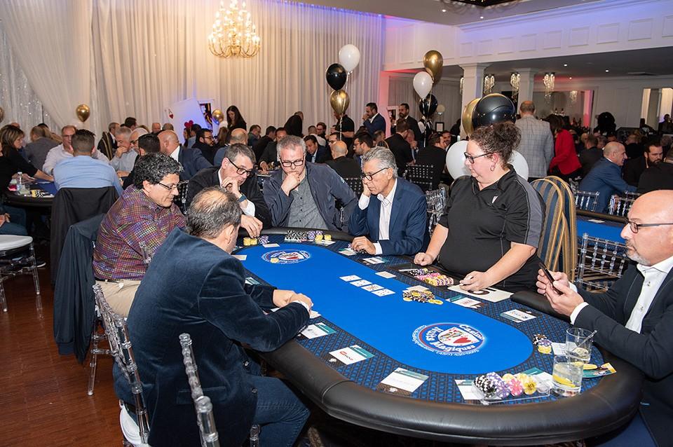 Casino_poker_2019_2256