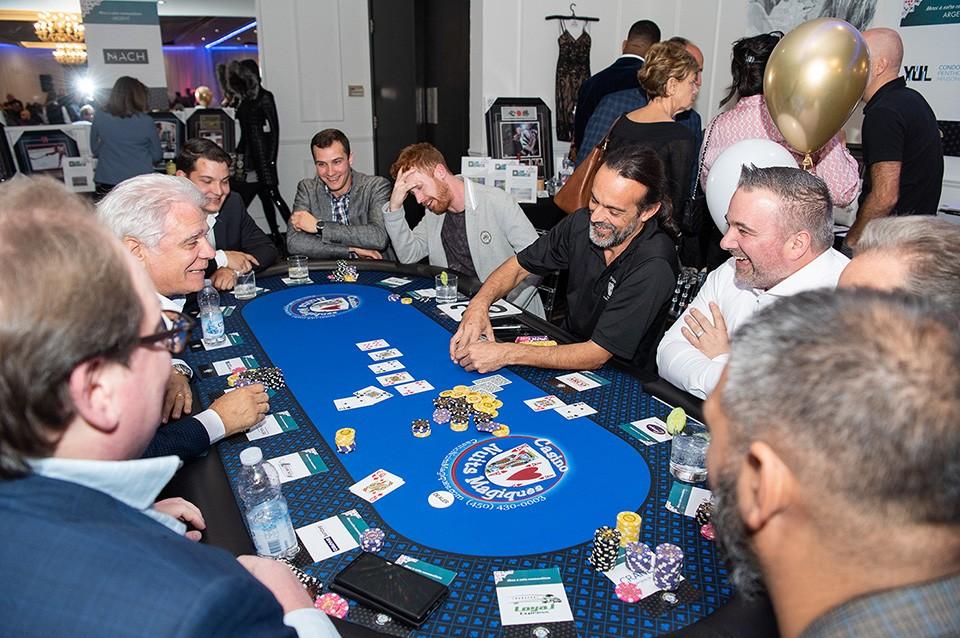 Casino_poker_2019_2257