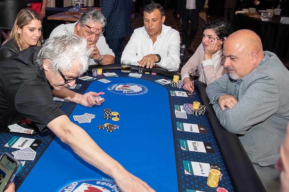 Casino_poker_2019_2259