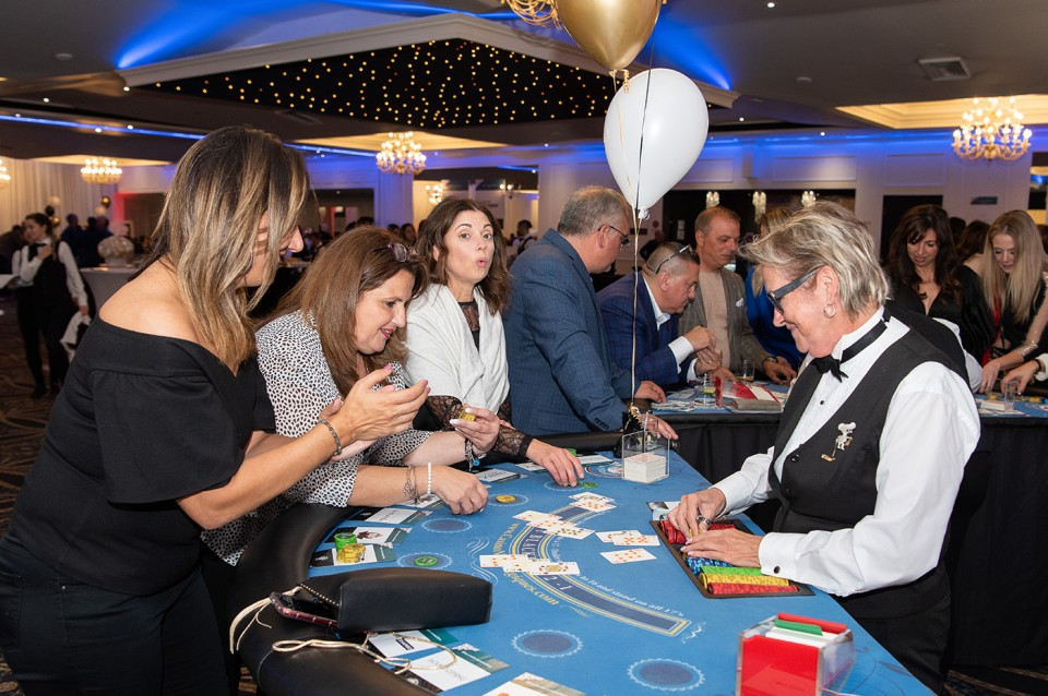Casino_poker_2019_2262