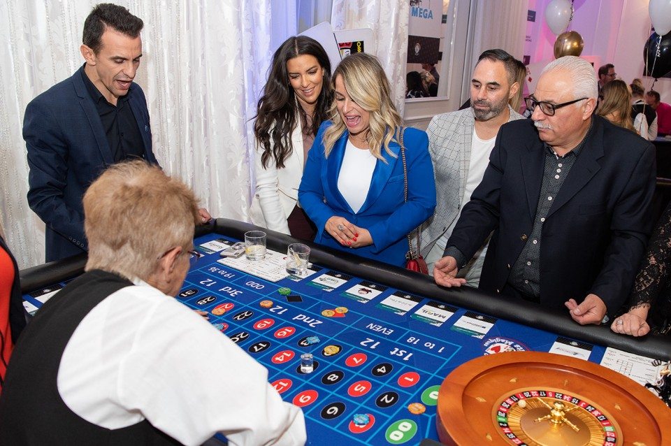 Casino_poker_2019_2266