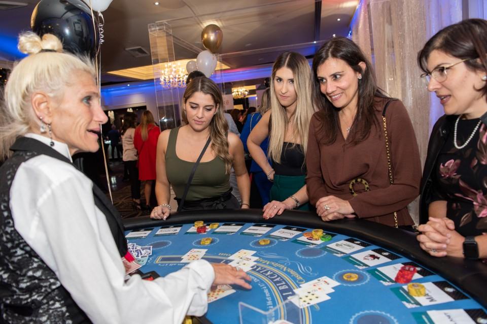 Casino_poker_2019_2274