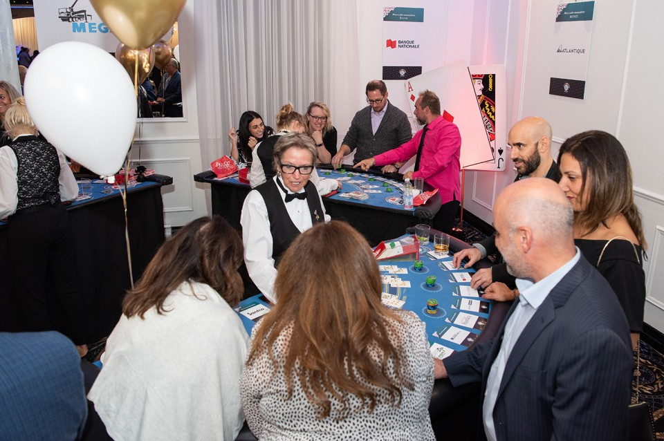 Casino_poker_2019_2424