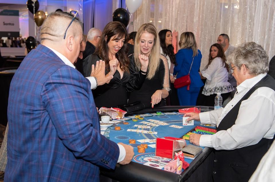 Casino_poker_2019_2434