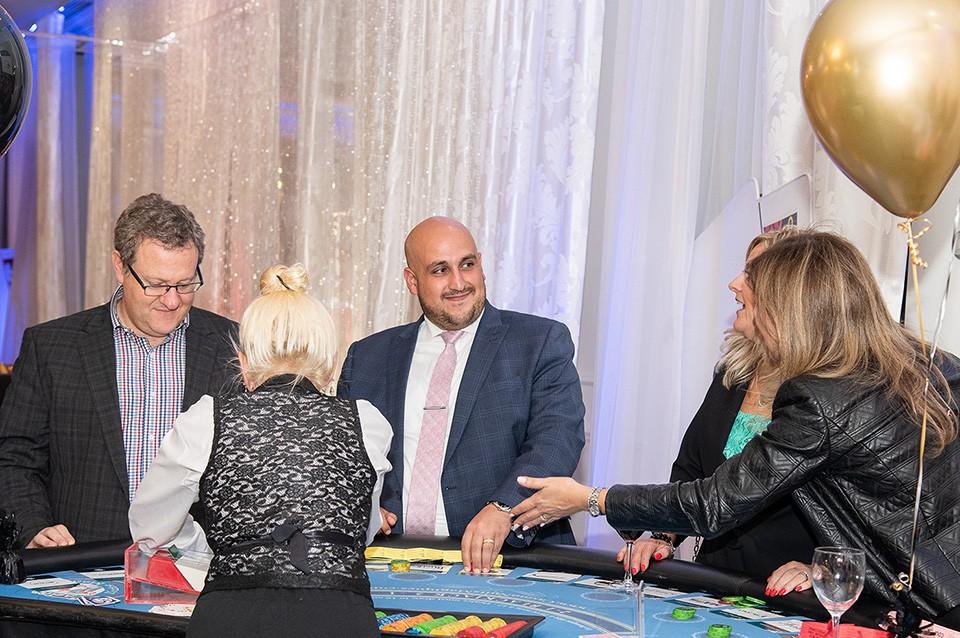 Casino_poker_2019_2439
