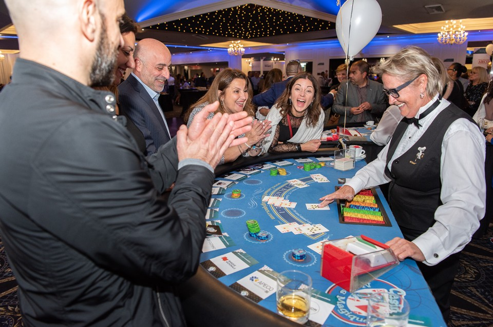 Casino_poker_2019_2441